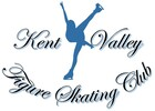 Kent Valley Figure Skating Club